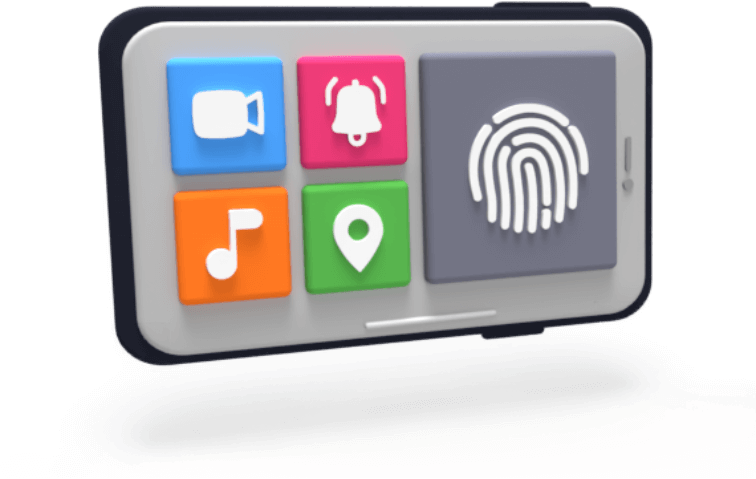 IoT device protection