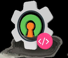 open source vpn