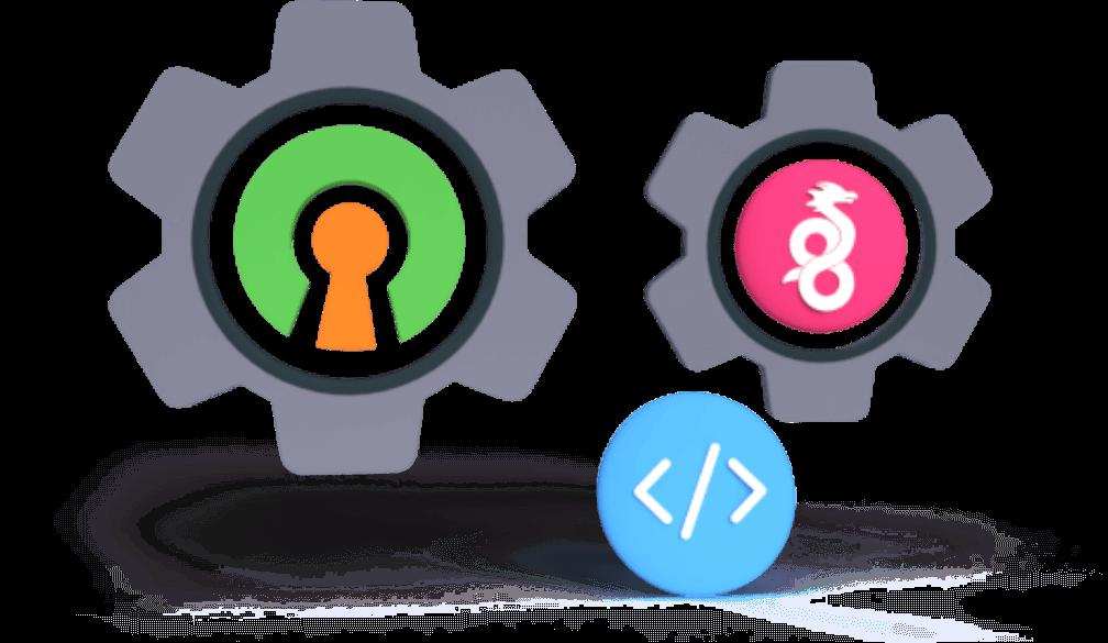 open source vpn protocols