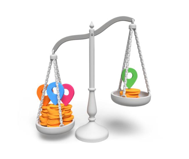 Versla prijsdiscriminatie online