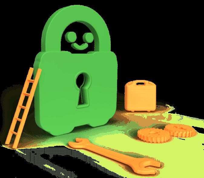 オープンソースソフトウェア