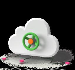 Cloud-Based Virus Definitions