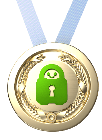 Private Internet Access VPN Protection
