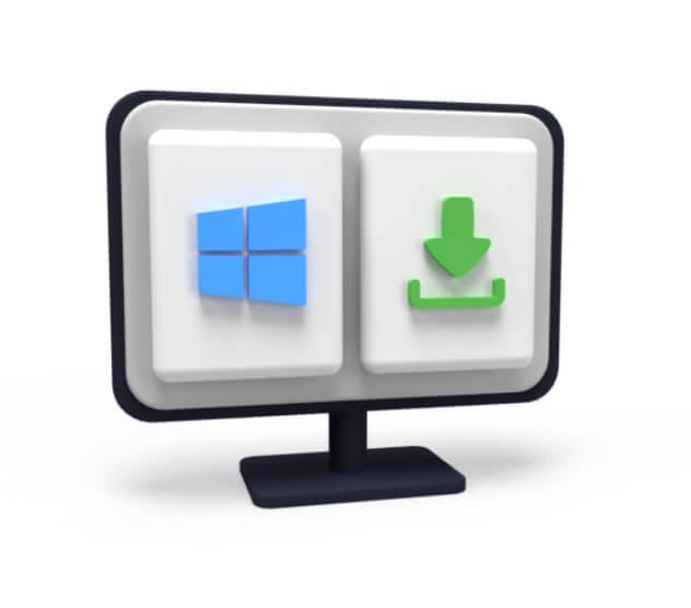 Scarica la VPN PIA per il tuo pc Windows