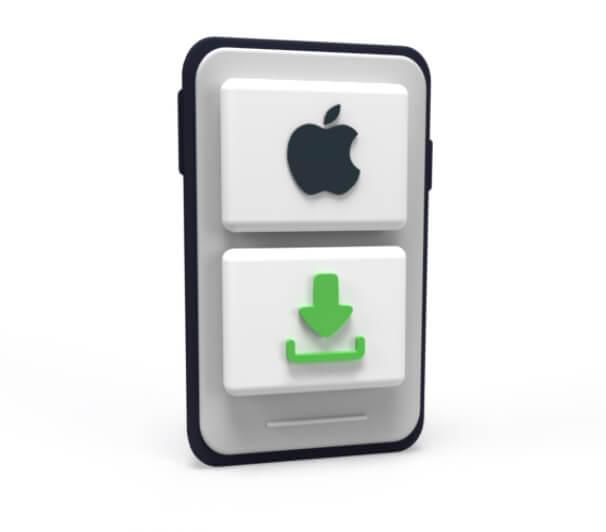 Загрузите pia vpn для своего iphone
