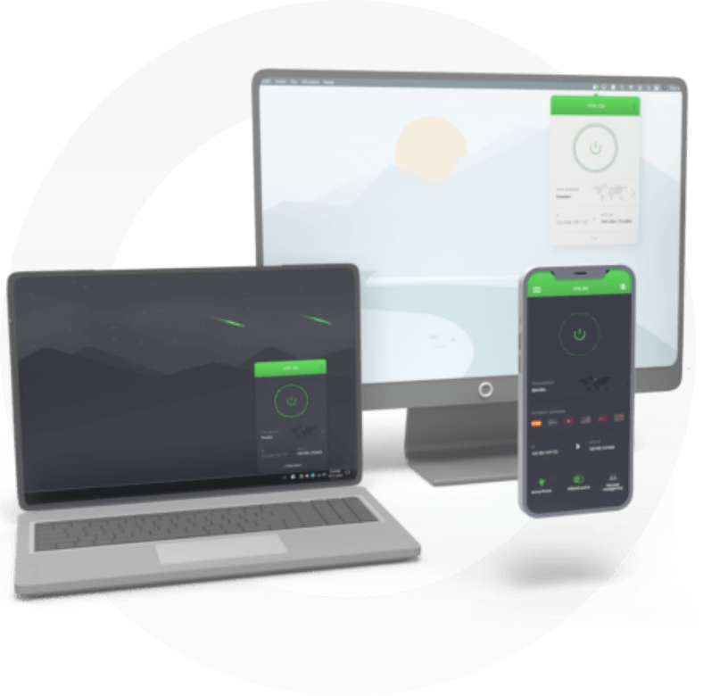 works on 10 devices simultaneously