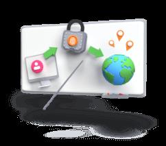 什么是 VPN?